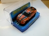 Scalextric Model of STILLEN Nissan GT-R