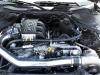 STILLEN VQ37 Supercharger