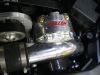 STILLEN Supercharger for VQ37 Engines