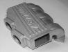 STILLEN 370z & G37 Supercharger & Intake Manifold Casting