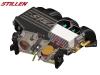 STILLEN 370Z & G37 Supercharger Intake Manifold Rendering