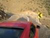 STILLEN Supercharged 370Z Testing
