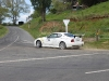 Targa Rally New Zealand