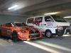 STILLEN Targa Rally GT-R