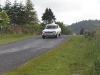 2010 Targa Rally