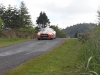 2010 Targa New Zealand Rally