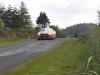 2010 Targa New Zealand Rally