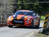 STILLEN_Targa_Rally_New_Zealand_GTR_1500px_12