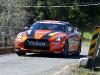 STILLEN GT-R Driven by Steve Millen