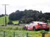STILLEN GT-R Targa Rally 2011