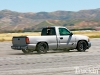 2004 GMC Sierra with AP Racing Brake Kit