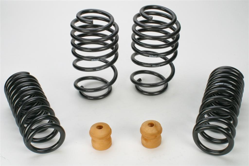 Grand Cherokee SRT-8 Gets Eibach Springs jeep-cherokee-srt8-before-after-2892.540-img005