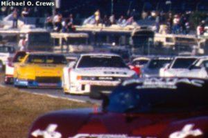 Toyota Celica Turbo AAR 1987-88 98 Car Steve Millen Racing Heritage (1)