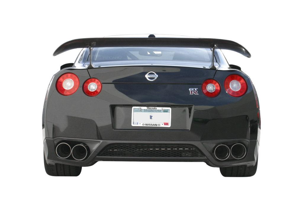 GTR504380_stillen-gt-r-exhaust-black_Oncar_rear_001