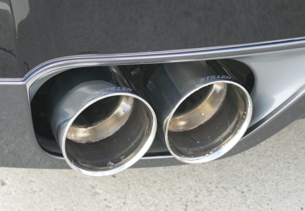 GTR504380_stillen-gt-r-exhaust-black_Oncar_rear_002
