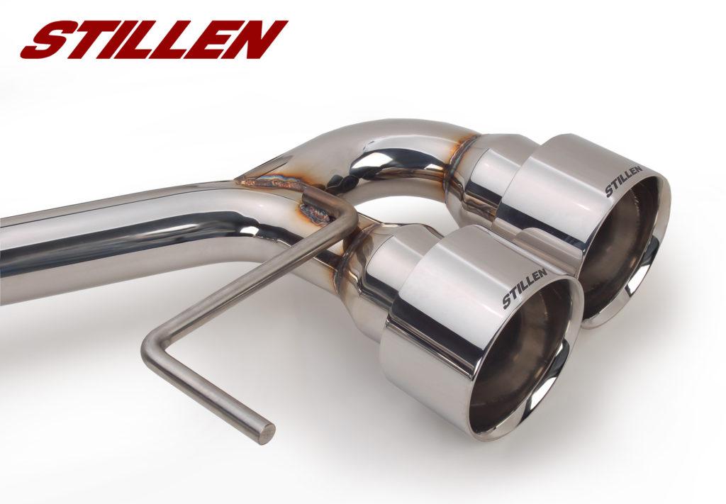 GTR504380_stillen-gt-r-exhaust-studio_002