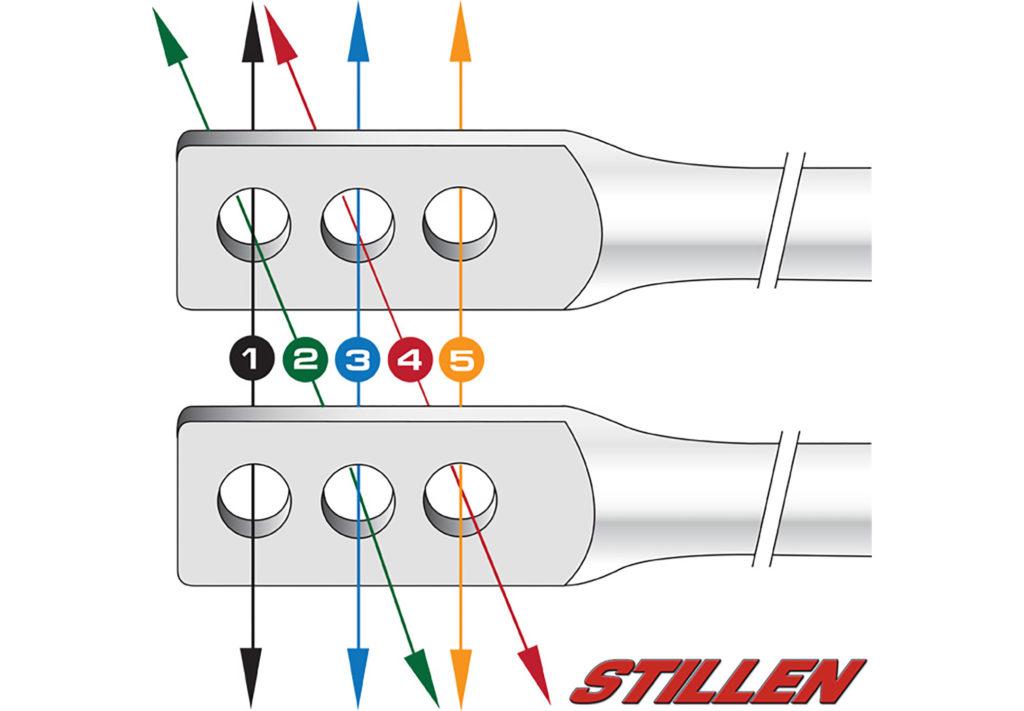 sway bar diagram wiring diagram online Rear Sway Bar Diagram stillen releases r35 nissan gt r sway bar kit w adjustable endlinks dodge sway bar diagram
