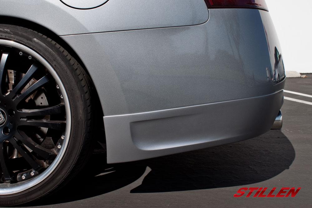 2009-2013-nissan-maxima-body-kit-rear-corner