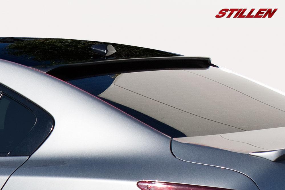 2009-2013-nissan-maxima-body-kit-rear-roof