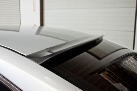2013 Nissan Altima Roof Wing