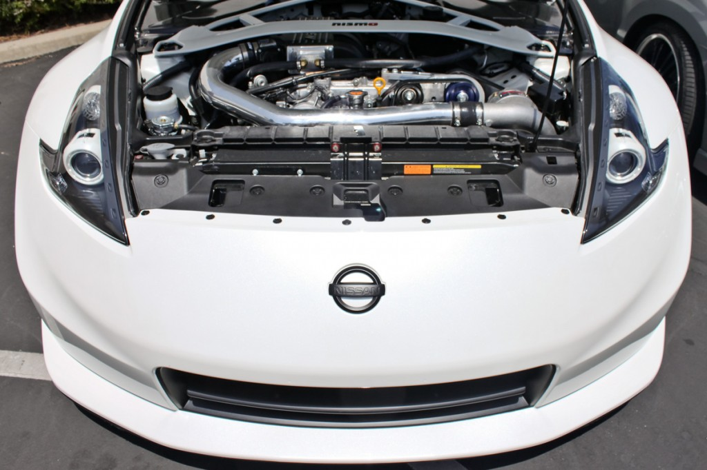 Nissan Archives Page 5 Of 10 Stillen Garage