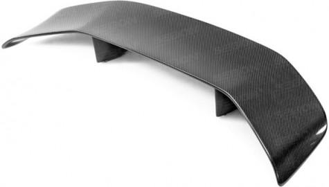 FRS Carbon Fiber Spoiler - GD