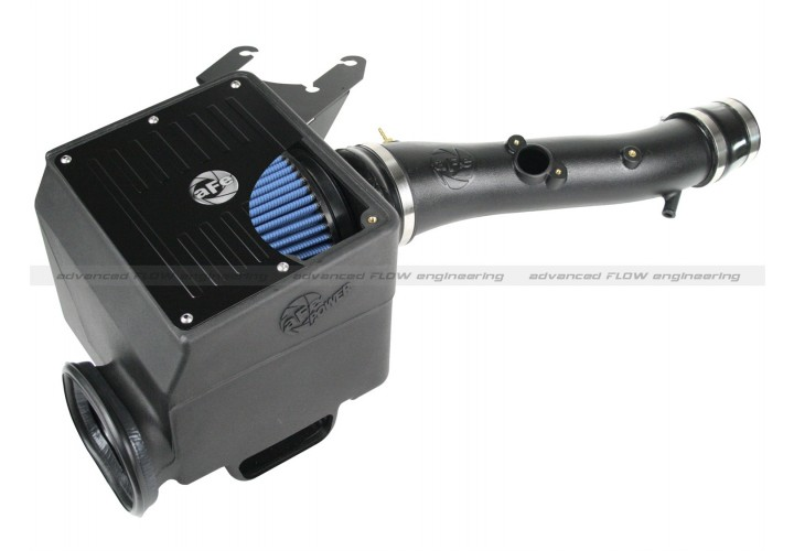 Advanced Flow Engineering Pro-5R Si Cold Air Intake