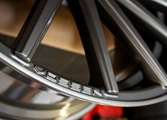 Vossen Wheels Now Available on STILLEN.com