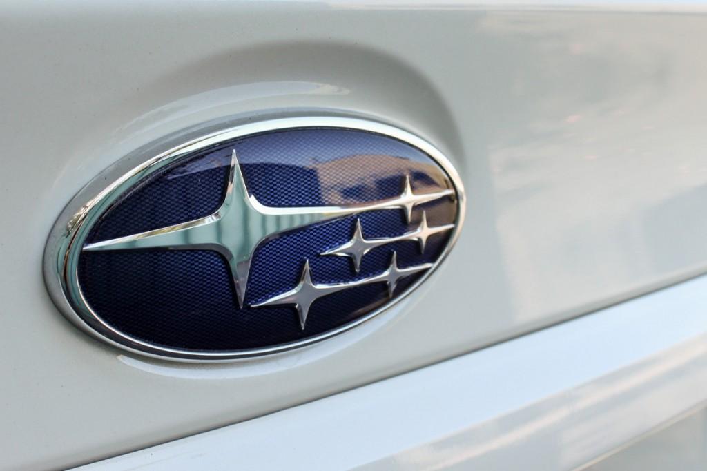 Subaru_WRX_Overview_0004