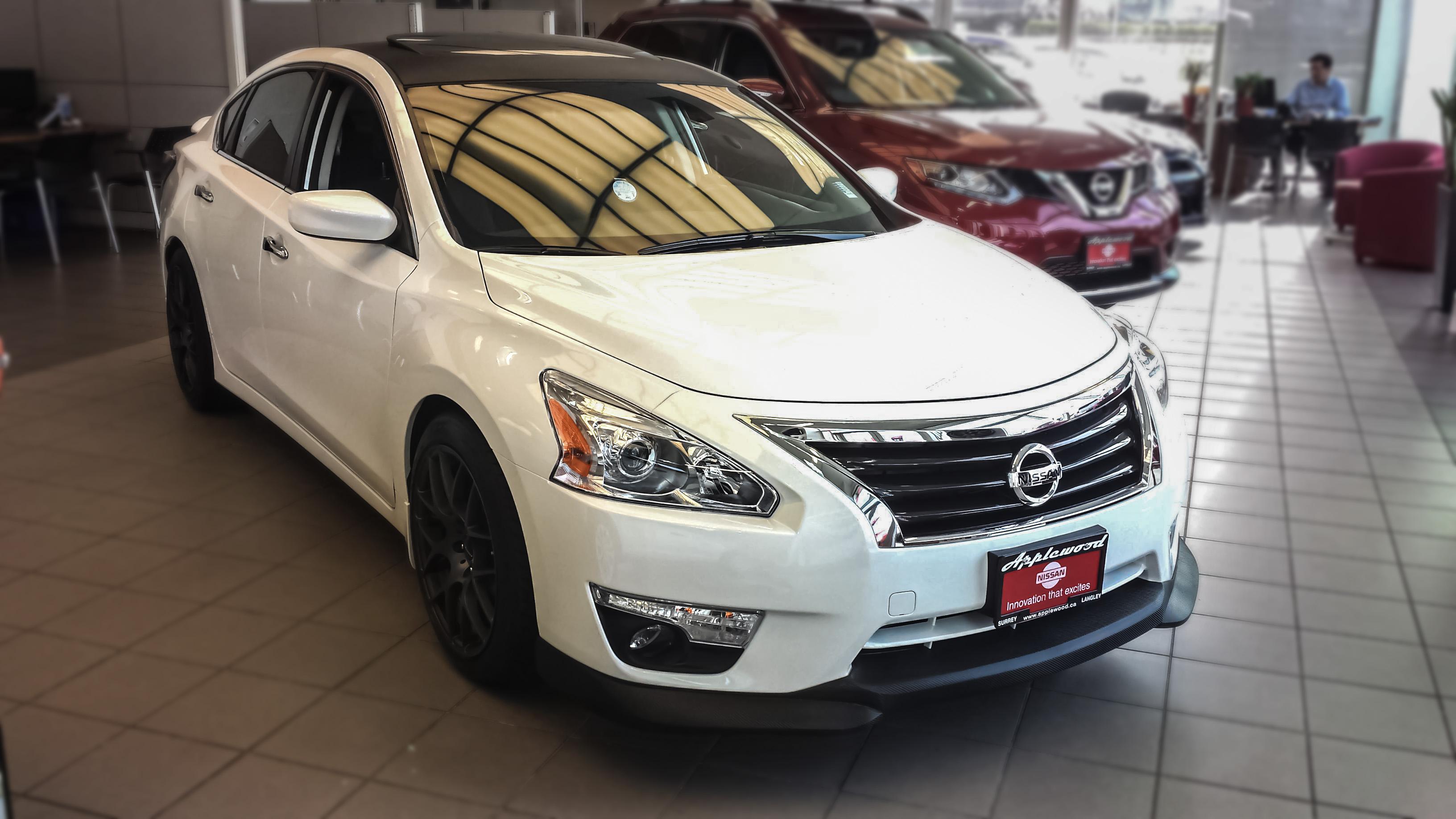altima for used sedan s sale fwd nissan