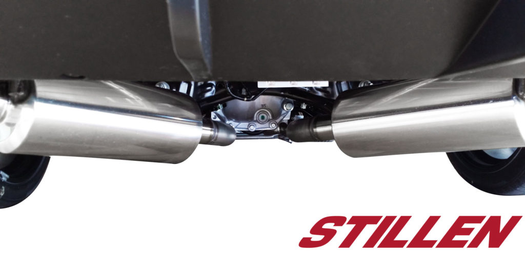 STILLEN-INFINITI-Q50-3.7-CATBACK-EXHAUST-504440-img001