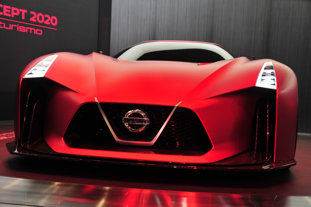Nissan_Concept_2020_Vision_Gran_Turismo_tokyo_07