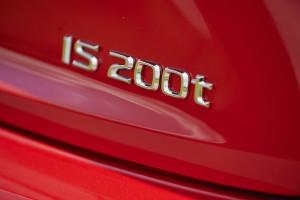 lexus-is-200t-10-hi-1