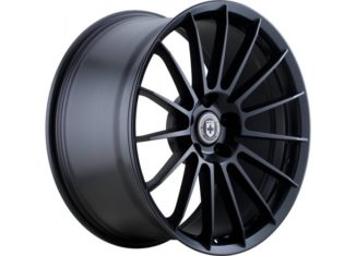 HRE Wheels STILLEN