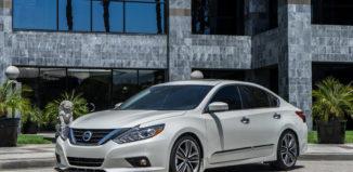 Dennis Dillon Mazda >> STILLEN Garage | Product News, Car Reviews & Racing News