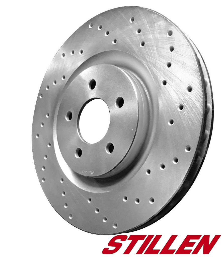 STILLEN BRAKES 201 V2 CLEANED (6)