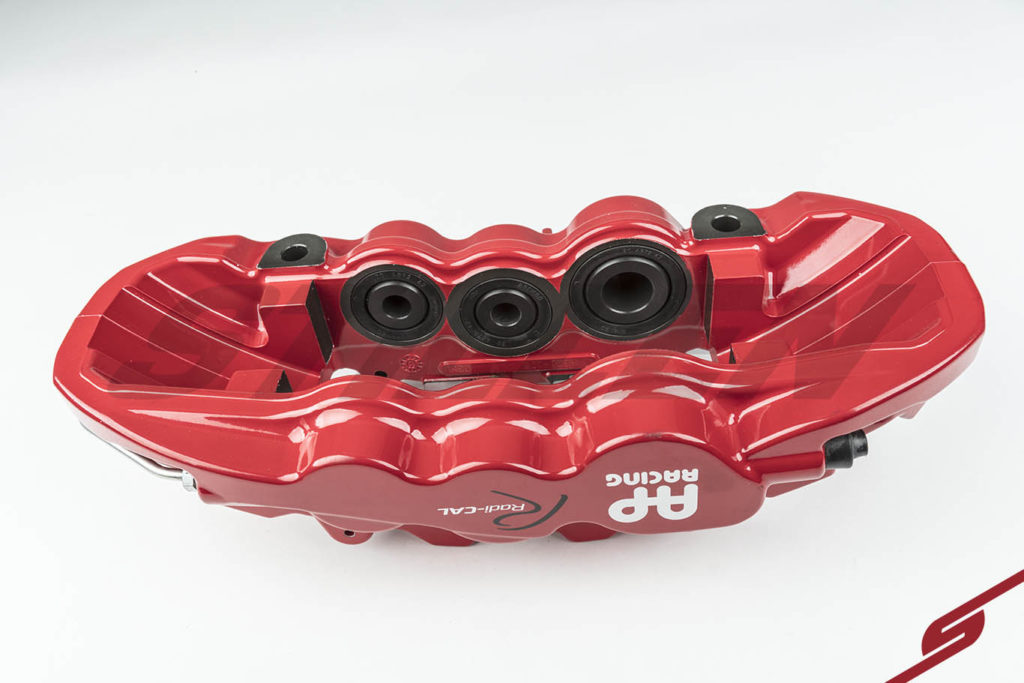 Best Brake Systems 401: Bigger Calipers Clamp Speed 3R1A9702_edited