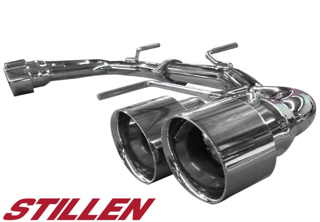 GTR504380_stillen-gt-r-exhaust-studio_003