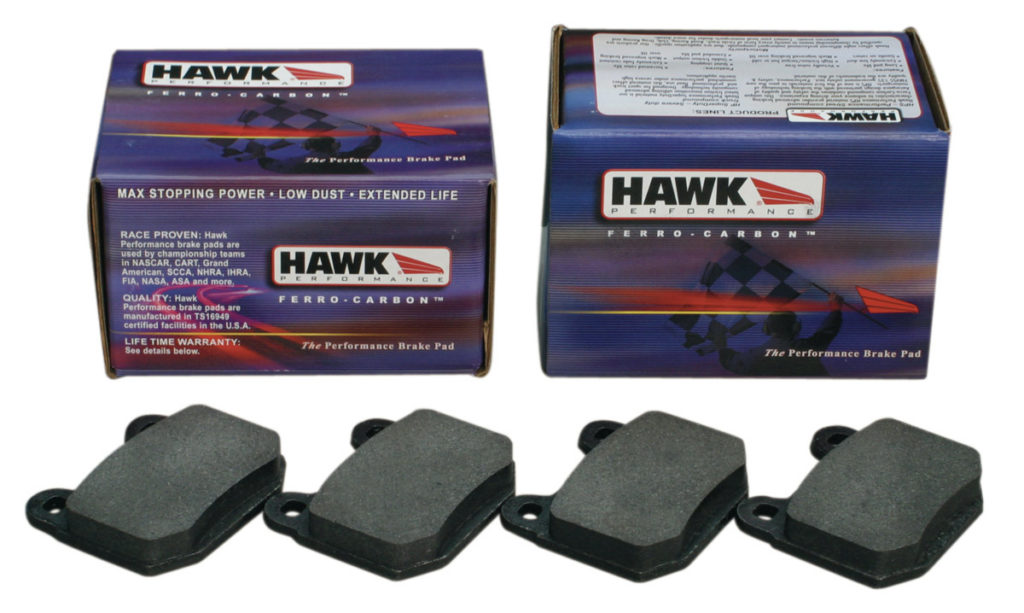 Best Brake Pads >> Best Brake Upgrades 101 How Brake Pads Rotors Affect Your