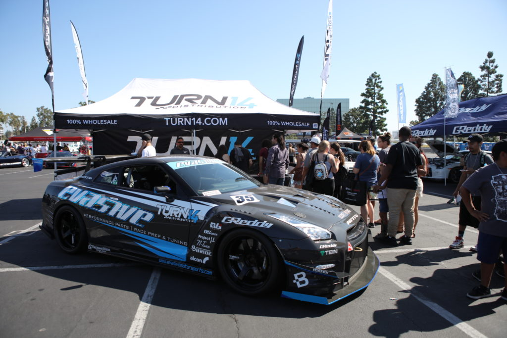 STILLEN Event Tracking: Nitto Auto Enthusiast Day 2017 3R1A1949