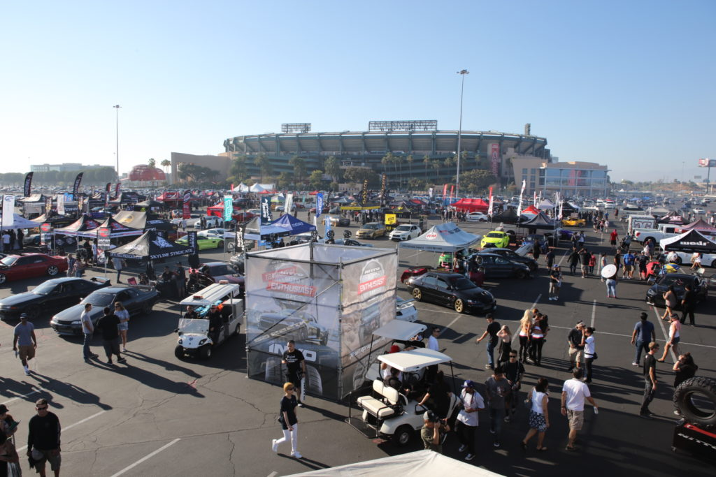 STILLEN Event Tracking: Nitto Auto Enthusiast Day 2017 3R1A2025