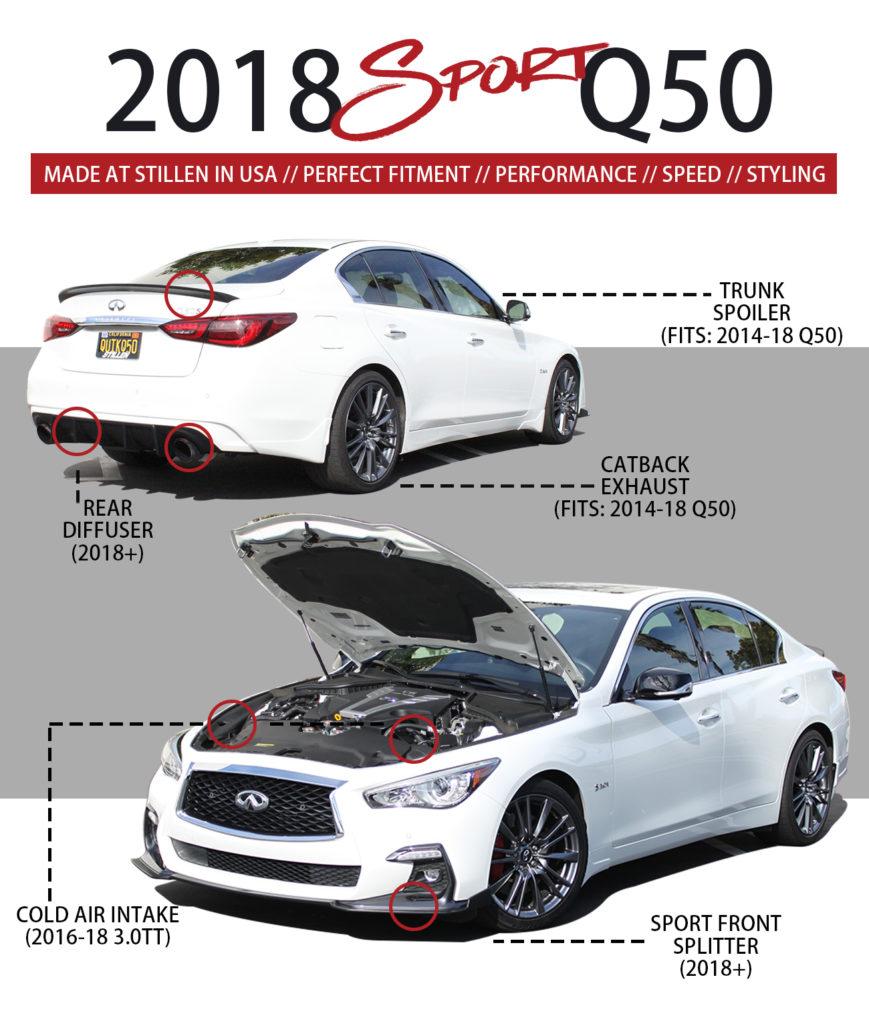 2018 q50 graphic 2