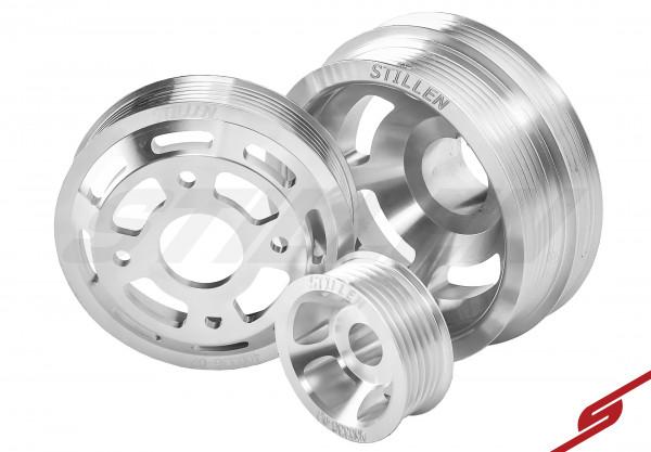 ud-performance-light-crank-pulley-set-400336-img001