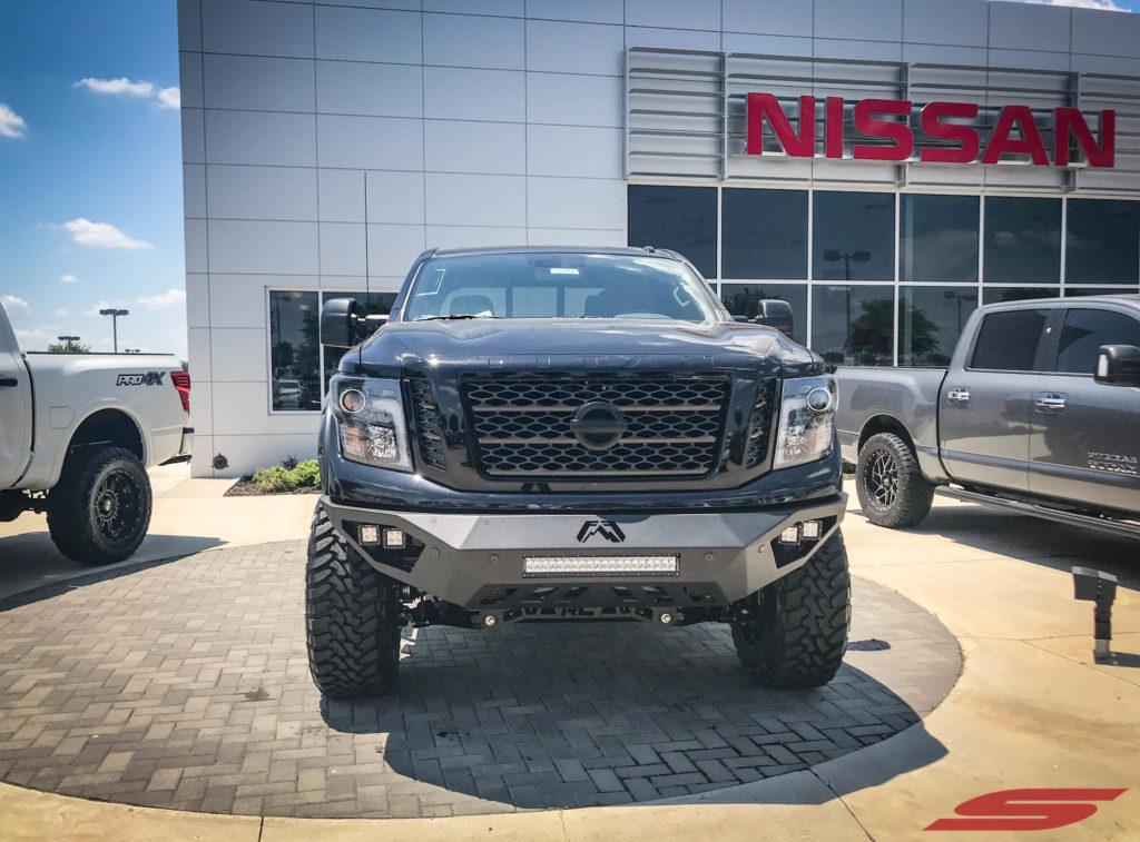 Nissan_Titan_XD_2018_STILLEN_Nfab_Toyo_Tires_6inLift-HQ (3)