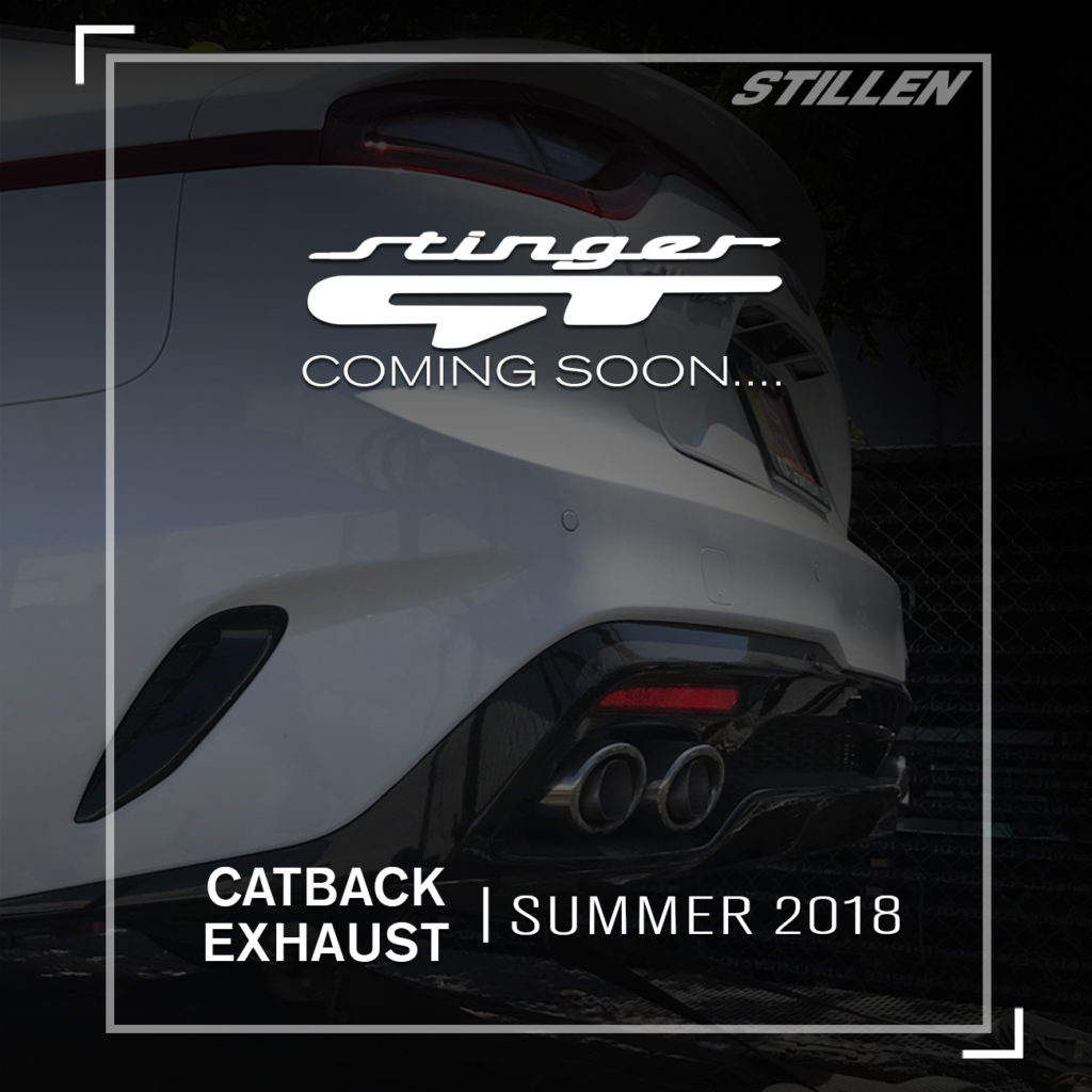 coming-soon-exhaust-stinger-img002